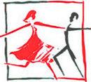Style Danse SEVRAN 93270
